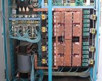 dota2u赢电竞电源300KW 30KHz超音频电源