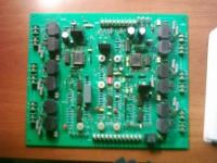 12脉波控制板01