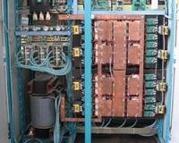 中频电源300KW 30KHz超音频电源