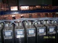 补偿电容器